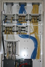 fat electric inc photos rh fatelectricinc com home wiring book home fuse box wiring